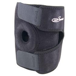 Leg harness - Thigh harness