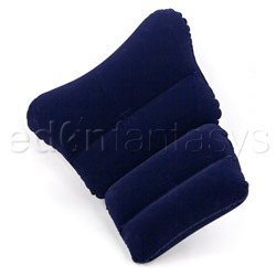 Position Pillows - Inflatable love pillow