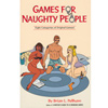 Sex Game - Games for naughty people