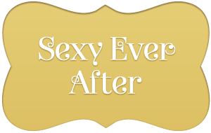 Sexy Ever After