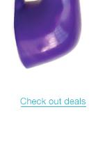 Check out deals