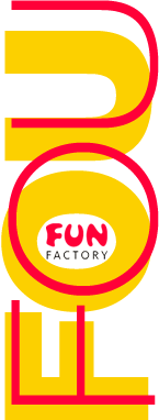 FOU - Fun Factory