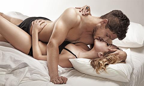 9 Tips For Having Multiple Orgasms