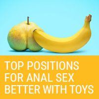pictures of anal sex positions