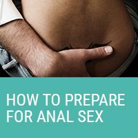 how anal sex hardcore lesbian twins