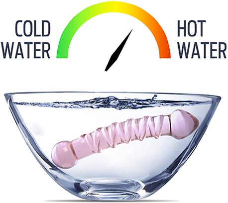 Warm Temperature Play