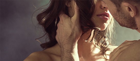 5 Steps That Will Get You Ready To Experience Ultimate Intimacy