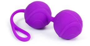 Eden Kegel Balls